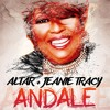Altar & Jeanie Tracy - Andale (Original Mix)