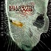 My Curse - Killswitch Engage (Instrumental)
