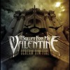 Waking The Demon - Bullet For My Valentine (Instrumental)