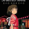 SELECTION FROM SPIRITED AWAY