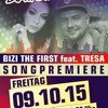 Bizzi - First - Song - Cut - Ringtone.mp3