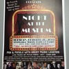 Alabama's Music Hall Of Fame - A Night @ The Museum