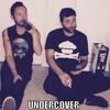 Undercover (demo) feat. J.C.L