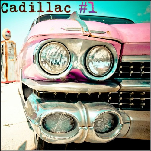 Triple D Ft Zing Cadillac 1 Mixset By Triple D Free