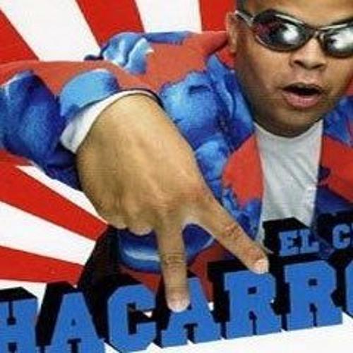 Th⚫sn⚫mb⚫r chacarron macarron mp3 free.