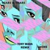 Years And Years - Shine (Tony Mada Remix) *FREE DOWNLOAD*