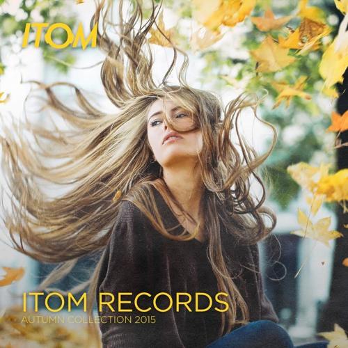 05 Marco Grandi-Turbo Boost Original Mix by ItomRecords