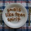 Nirvana - Smells Like Teen Spirit (Band Cover)