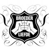 broederliefde no money no love