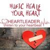 Heartleader Liveset 021 - Music heals your heart (Liveset Kili Club)