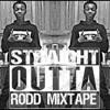 Drake 6 God Remix X Itsroddonnabeat Sluttyboyzanthem Soorm Mp3