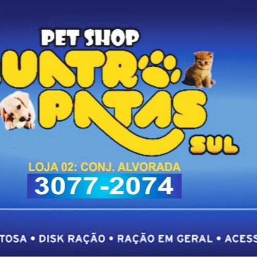 PET SHOP     TACO       Volante # OK