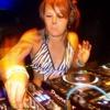 Seli's ChopHouse Mix