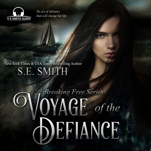 Voyage of the Defiance: Breaking Free 1