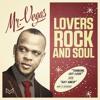 Mr. Vegas - Time After Time [Lovers Rock & Soul | MV Music 2015]