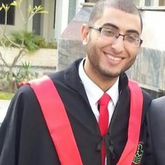 جزء الذاريات للدكتور سعيد راضى