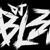 GERMANY 2014 - DJ BL3ND