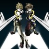 NightCore-Kingdom Hearts 2 Opening Sanctuary