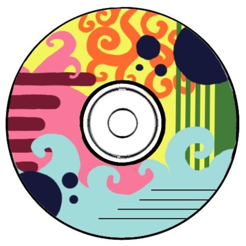 marc raum - remember 320kbit free track