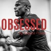 OBSESSED | FLOYD MAYWEATHER MOTIVATION