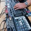 DJ - Olly - Younowmix - Für - Fabian.mp3