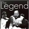 Sukhh Mahi Naal Le Gaya - Ustad Nusrat Fateh Ali Khan