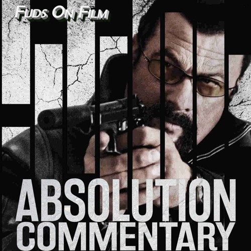 Absolution - Commentary