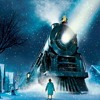 Hot Chocolate - Polar Express