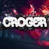 Croger- Skydiving (DEMO)