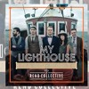 Rend Collective - My Lighthouse - Dj Everson Izidoro (Remix)
