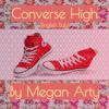 Converse High (English Dub)- Megan Arty