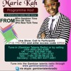 Voice Of The Kids By Marie Kah- 10 - 10 - 15- Music And It's Goodies