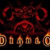 Diablo 1 - Tristram Village