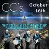 CICIS BAR - Conjunto Romo LIve Oct 16th