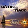 Cátia Feat. Tiago - Sous le Vent (Céline Dion & Garou Cover)