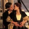 Titanic Theme Instrumental (Piano Cover)