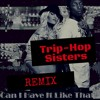 Pharrell - Can I Have It Like That (feat. Gwen Stefani) [Trip-Hop Sisters Remix]