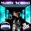 MAGIC SOUND !! ( Dj Alexander Pibe ) LIVE SET !!