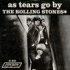 As Tears Go By (Cover, originally by The Rolling Stones) (rec. 2015)