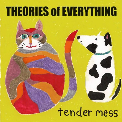 Tender Mess