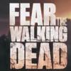 FearThe_Walking_Dead-ringtone-1831843.mp3