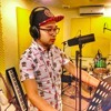 Style (Taylor Swift Cover/Thirdstory Version) - Myk Conchada