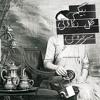 Aik Tha Badshah [www.PakMusic.