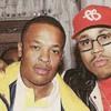 LL Cool J & Dr Dre ft Common - DOIN' IT AGAIN 2015 Boss GRRRemix
