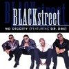 Blackstreet ft Dr Dre - No Diggity Vs Billie Jean (Re-Edit)