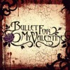 Tears Don't Fall - Bullet For My Valentine (Band Cover)