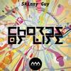 Skinny Guy - Chords Of Life