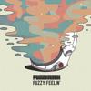 Fuzzy Feelin' (Single Version)