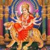 Durga Mantra Chant Meditation
