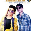 Tere Ishq Mein (Un-plugged Insane Remix) Ft. Bilal Amir